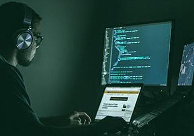超一流プログラマーはどういう働き方をしているのか? - GIGAZINE