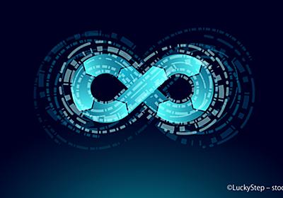 Google、データサイエンティストや機械学習エンジニア向けのMLOpsサービスを発表:CodeZine(コードジン)