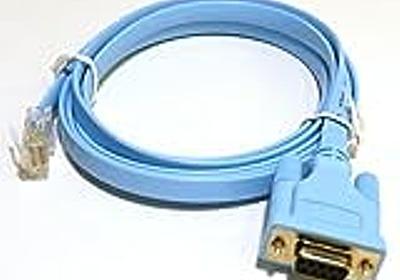 ネットワークエンジニアがMacで業務するために必要なツールたちまとめ - APC 技術ブログ