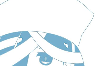 id:kiku-chanさんとのオタク差別のやりとり - Fubarのブログ