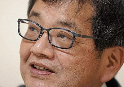 日本のコロナ対策は大失敗だったのではないか     森永卓郎   毎日新聞「政治プレミア」