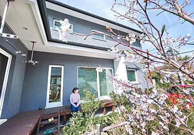 古民家リノベのつもりが、新築で「縁側のある家」を鎌倉に建てました【趣味と家】 - MY HOME STORY │スーモカウンター注文住宅