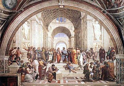 5ch各板の名言集www:哲学ニュースnwk