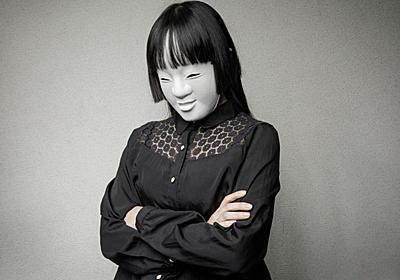 日本人が「他人のズル」を激しく妬む理由 | プレジデントオンライン