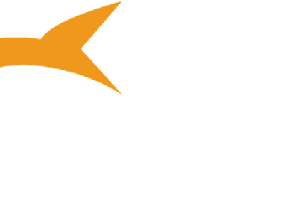 Payara Services Ltd – devoted to Open Source, Java, our customers and the community