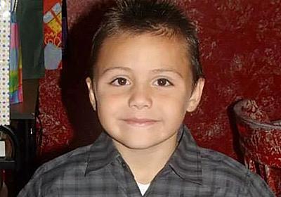 米、ゲイをカミングアウトした10歳児を母親が殺害。死刑の可能性も | GENXY