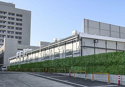 大阪のコロナ接触者、追跡できず 急拡大で保健所パンク、悪循環に 主要 セレクト記事 京都新聞