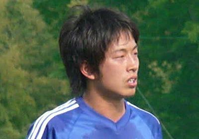 日本人FW中村祐人が香港国籍取得し代表入り明かす - 海外サッカー : 日刊スポーツ