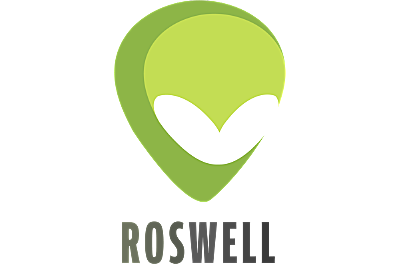 Installation · roswell/roswell Wiki · GitHub