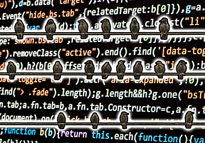 プログラミング言語の人気ランキング「TIOBEインデックス」で「C」が首位、「C++」が最大の上昇:「R」と「Rust」の人気も上昇 - @IT