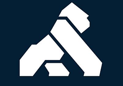Mashape/kong: The Microservice Conductor & API Gateway, built on NGINX