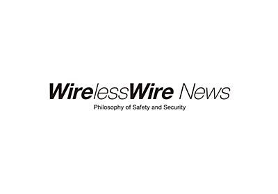 キャリアポルノは人生の無駄だ - WirelessWire News(ワイヤレスワイヤーニュース)