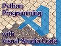 VS CodeとPythonで作るFlaskアプリの構成を一巡り (1/2):Visual Studio Codeで始めるPythonプログラミング - @IT