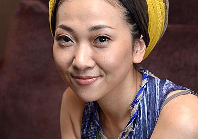 MISIAが開会式で君が代 演出では市川海老蔵が登場、日本の文化発信 - 東京オリンピック2020 : 日刊スポーツ