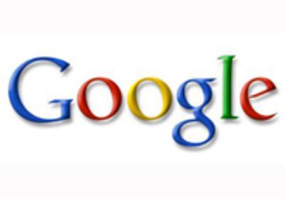 フランス当局、グーグルにプライバシーポリシーの変更を命じる - CNET Japan