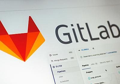 Wikimedia財団がリポジトリをGitLabに移行することを正式に決定 - GIGAZINE