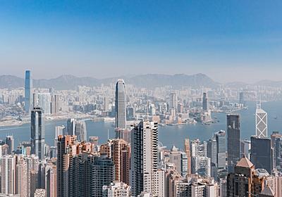 外国人訪問者数が多い都市ランキング2018、総合1位は「香港」でアジア勢が優勢、日本は東京・大阪・京都・千葉が100位圏内に ―ユーロモニター調査 | トラベルボイス