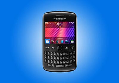 あの「BlackBerry」が5G対応で2021年に復活へ。すでに熱烈なファンたちの期待が高まっている | WIRED.jp