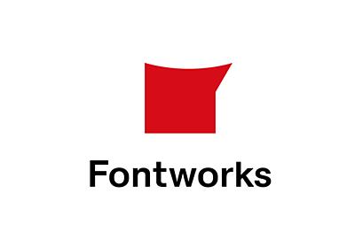 「Google Fonts」へディスプレイ書体など全8書体を提供しました | Fontworks