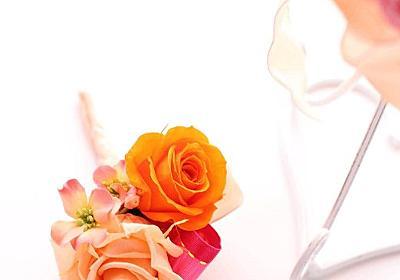 好きな色と嫌いな色 - バリキャリ乙女のイド端会議室