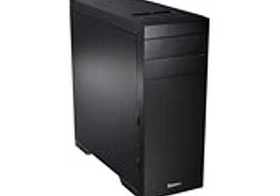 価格.com - 『神がかり的コスパ』 ENERMAX Gravito ECB3010-B ドスパラWeb限定モデル 1億円PCさんのレビュー評価・評判