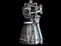 SpaceXのロケットが安い理由は再使用ではない、という話|ina111 / 稲川貴大|note