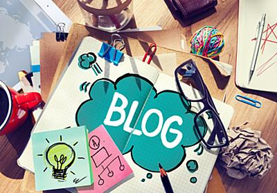 自社テックブログの更新頻度を爆発的に増やすために取り組んだこと - mogmog2の日記