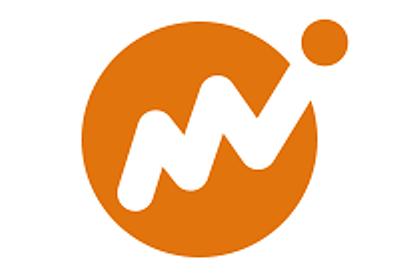 GitHub - moneyforward/api-doc: moneyforward api documents