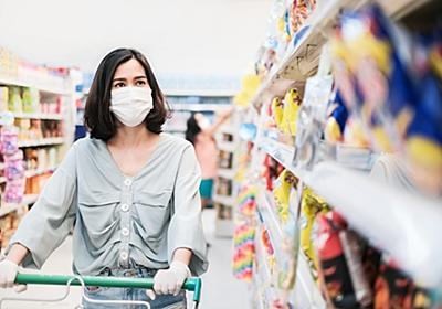 新型コロナは食品から感染する?専門家に聞いてみた 山本茂貴氏(食品安全委員会委員)インタビュー WEDGE Infinity(ウェッジ)