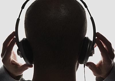 ミレニアル世代を魅了する奇妙な音楽「ヴェイパーウェイブ」とは何か(木澤 佐登志) | 現代ビジネス | 講談社(1/4)