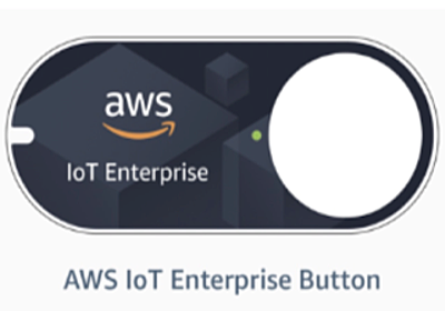 AWS IoT Enterprise Button + LINE Notifyで介護用ナースコール的なものを作る | Developers.IO