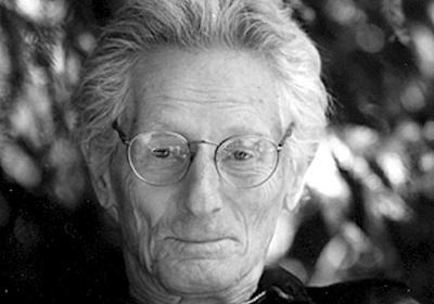 ジョン・C・リリー - Wikipedia