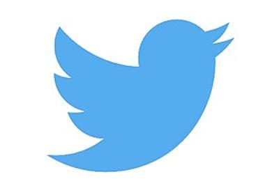 Twitterにアクセスできなくなった「Twitter for Mac」の代わりはChromeのPWAで「Twitter Lite」を使うのが最適?   AAPL Ch.