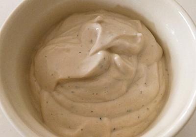 豆腐とアンチョビのディップソース by ♡ちょっぱる♡ 【クックパッド】 簡単おいしいみんなのレシピが297万品