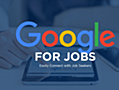 Google for jobsに求人を表示対応する方法&広告掲載やindeedとの比較【2019年1月まとめ】