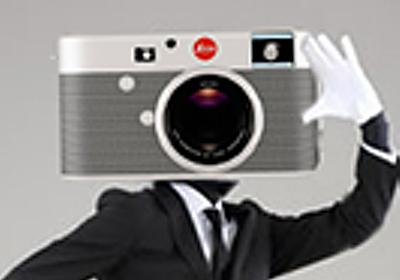 パナソニックGH5は4K 150Mbpsで録画可能、2017年末までのファームウェアアップデートで4K 400Mbpsでの録画に対応する!? | CAMEOTA.com