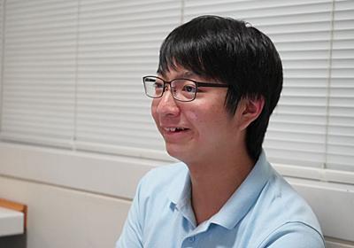 「進学より就職」を選んだ16歳エンジニアの本音 | ニコニコニュース