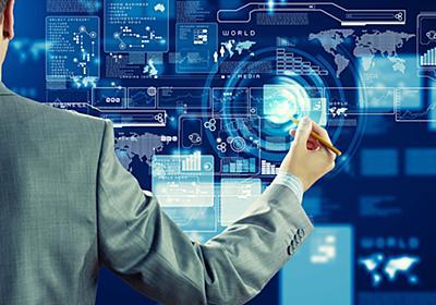 NEC、従来技術の半分の学習データ量でも高精度に識別可能なディープラーニング技術を開発 (2019年8月19日): プレスリリース | NEC