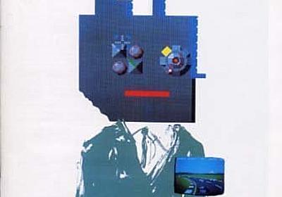 1980年代の『ゲーム・ミュージック・ラバーズ・オンリー』 - いつか電池がきれるまで