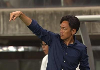 ベガルタ仙台が渡邉晋監督の退任を発表 「貴重な経験を与えてくれたクラブに心から感謝」 : ドメサカブログ