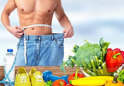 減量期に脂肪を落とす!効果的な食事法・プロテインの飲み方からトレーニングメニューまで徹底解説   VOKKA [ヴォッカ]