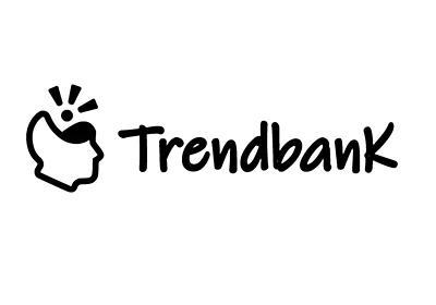 【企画担当者必見】日本初、アイデア・企画出しのヒントを集めたメディア「Trend banK」が登場! | Techable(テッカブル)