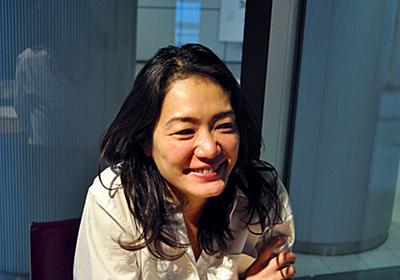 ライター・石井�恵梨子さんに相手の本心を引きだす「インタビューの極意」を聞いてきた   東京上野のWeb制作会社LIG