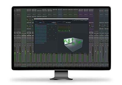 【藤本健のDigital Audio Laboratory】Apple Musicの空間オーディオはどう作る? Pro Toolsプロに話を聞いた-AV Watch