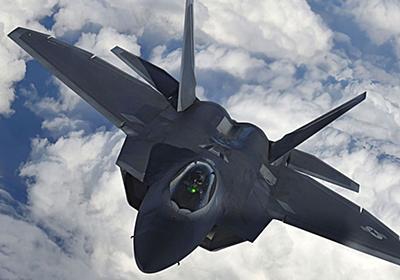 「日本は北東アジア防衛の最前線に立たされる」:日経ビジネスオンライン