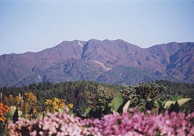 新潟の山で遭難した親子が道をまちがえた場所、やばすぎる : 登山ちゃんねる