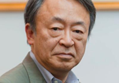池上彰氏は著作物でも不可解な行為 – アゴラ