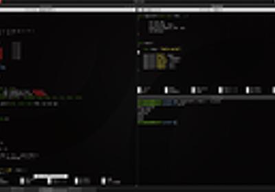 Linuxをはじめよう!:printfを自作してみる