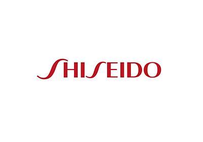 shiseido art egg | SHISEIDO GALLERY | 資生堂グループ企業情報サイト