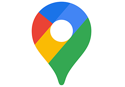 Google マップ、15年目の大幅刷新。スマホ版で列車情報やARナビを拡充 - Engadget 日本版